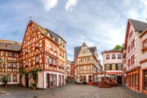 Kammerjäger Mainz