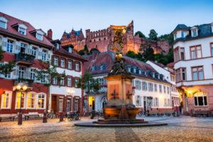 Kammerjäger Heidelberg