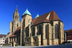 Kammerjäger Heilbronn